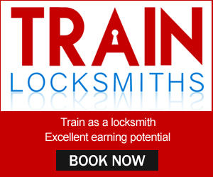 Locksmiths Training College